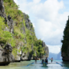 El Nido Travel and Tour Packages