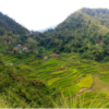 Banaue Travel and Tour Packages