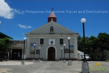baler-church
