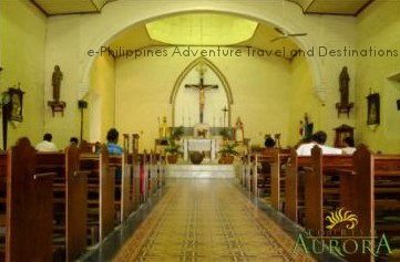 baler-church2