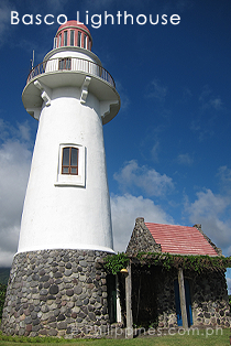 basco_lighthouse
