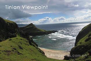tinian_viewpoint