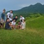 Andrea Roberto and Company in Batanes