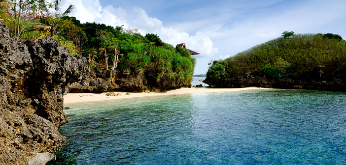 Featured-Image-Natago-Beach-Guimaras