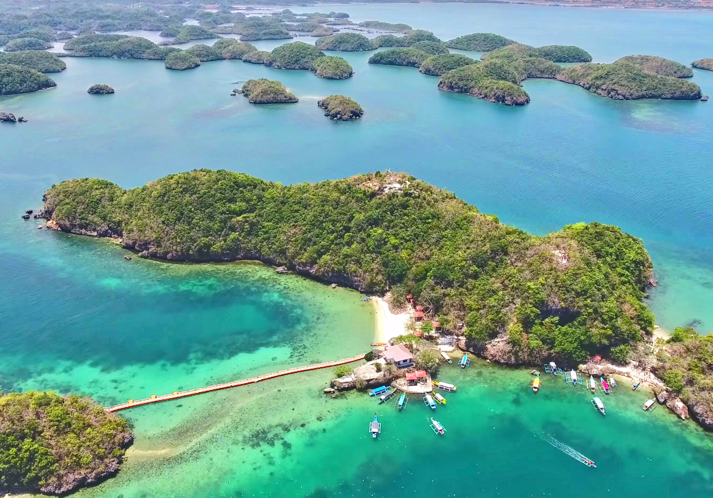 North Luzon Tour Packages