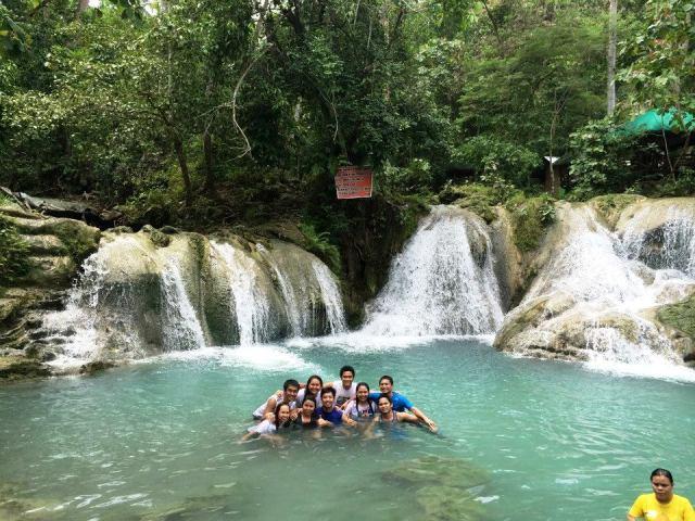 Tourist Spots in Mindanao, Philippines - e-Philippines Adventure