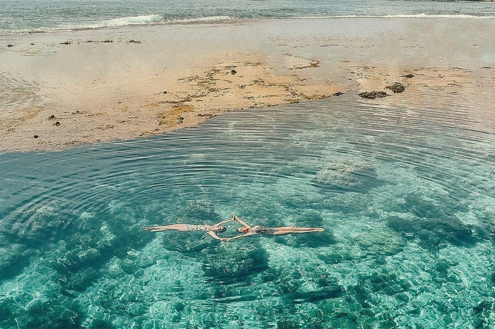 Siargao Island Tour Packages